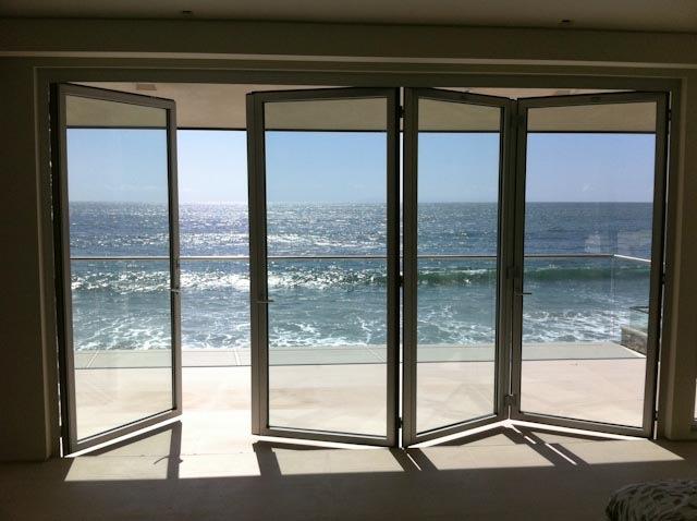 BRONZE WINDOWS \u0026 DOORS & Windows \u0026 Door \u2013 ItalWindows