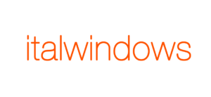 ItalWindows